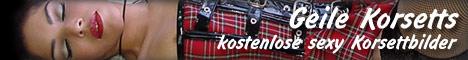 75 Geile Korsetts: Kostenlose Korsett & Fetisch-Bilder